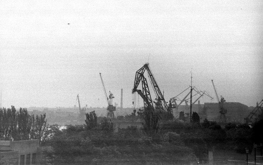 Завод им 61-го Коммунара