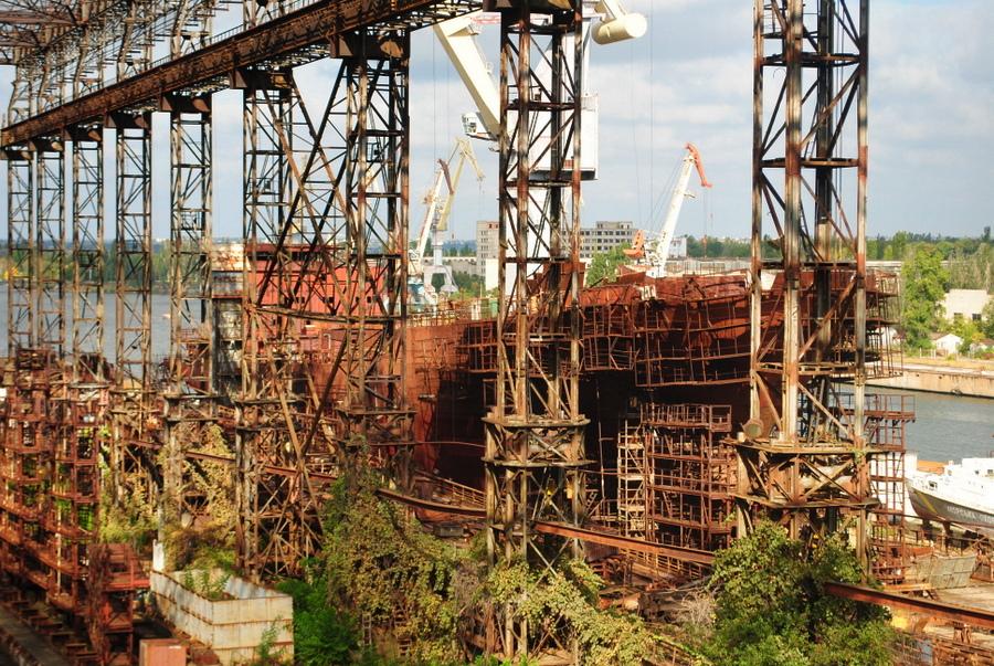 Завод им 61-го Коммунара 5905
