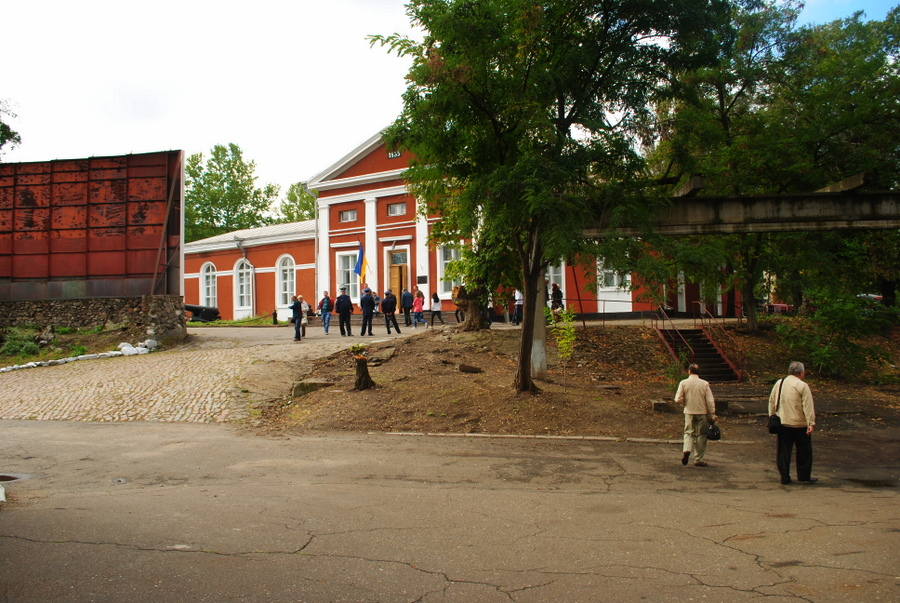 Завод им 61-го Коммунара 5916