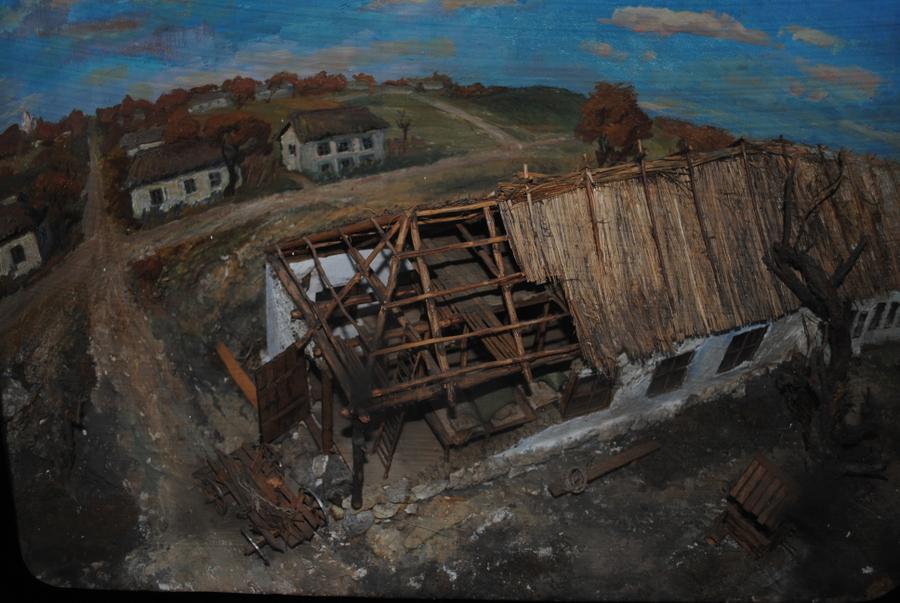 Музей судостроения и флота 2349