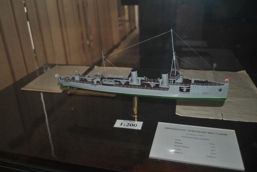 музей ЧСЗ 0388