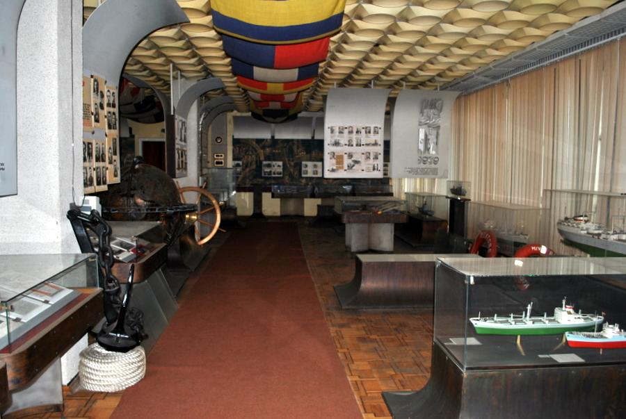 музей ЧСЗ 0437