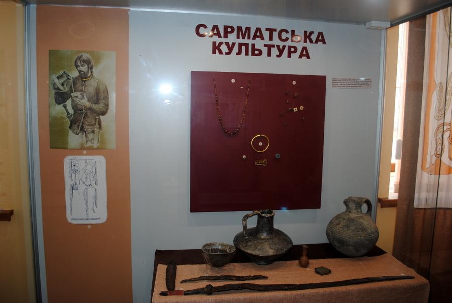 Старофлотские казармы 4558