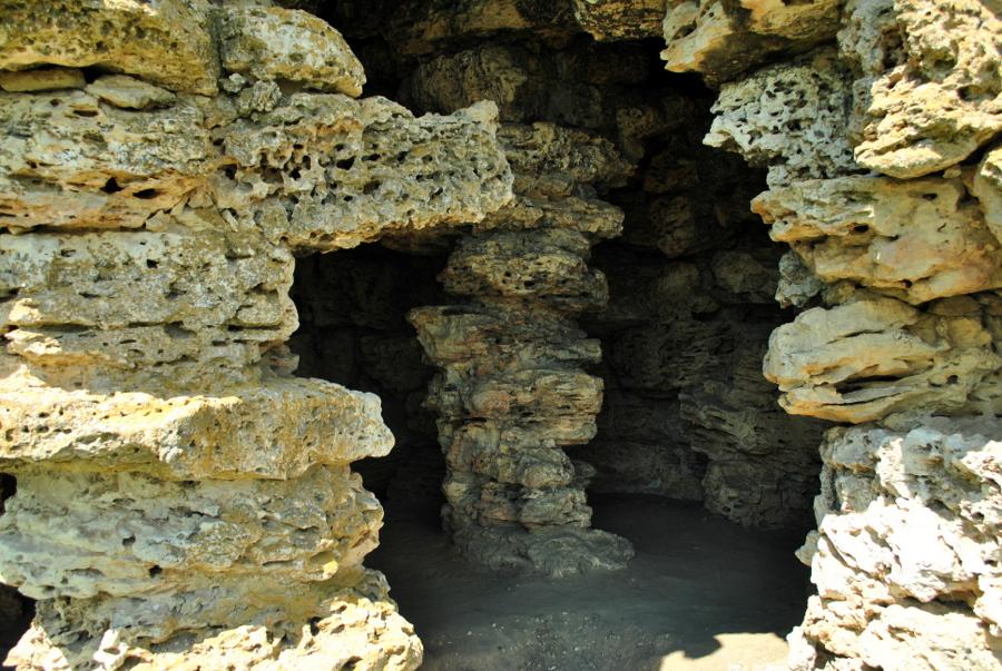 Камянська Січ