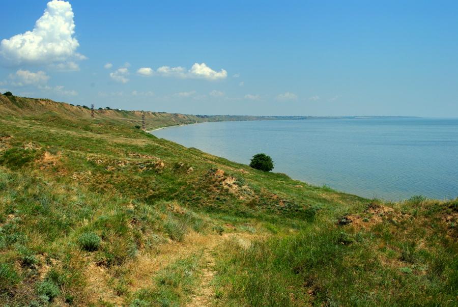 Днепро-Бугский лиман