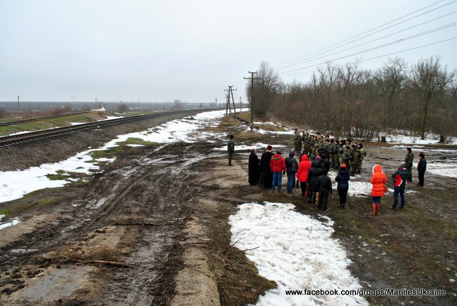 Международная помощь Армии Украины