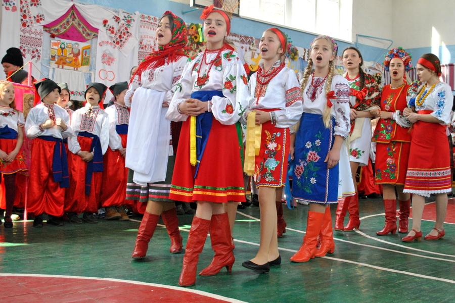 Козацька республіка
