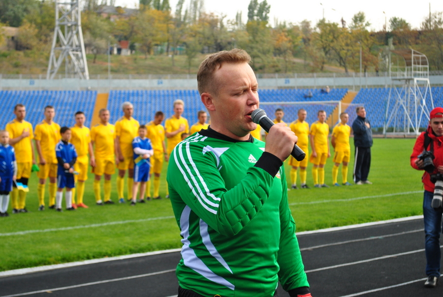 Кубок Мира в Николаеве 9552