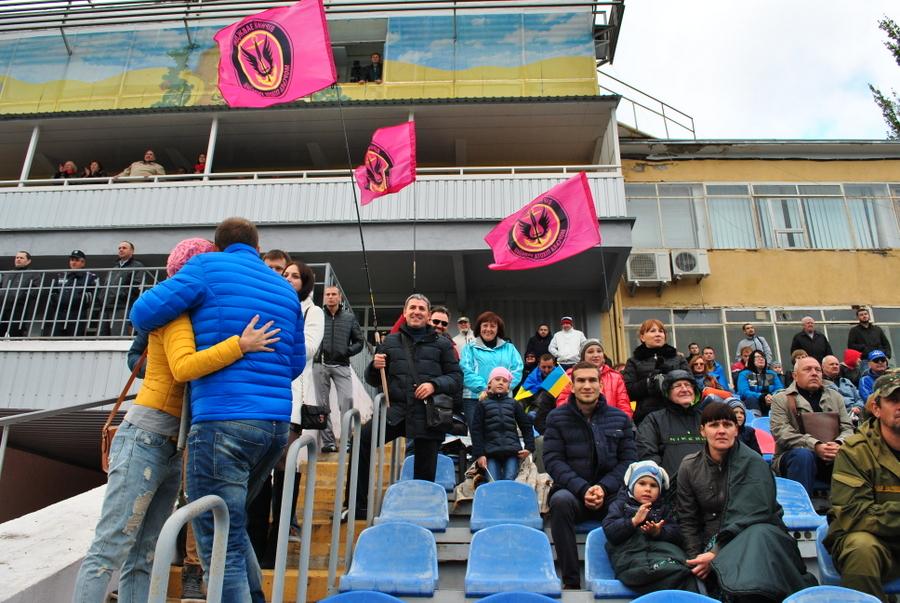 Кубок Мира в Николаеве 9612