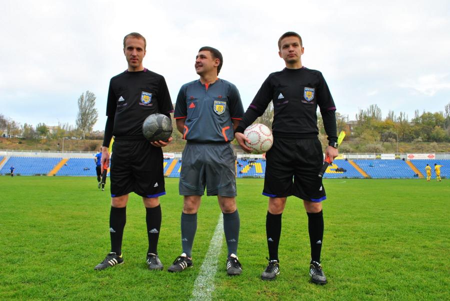 Кубок Мира в Николаеве 9620