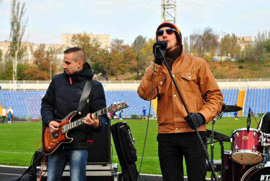 Кубок Мира в Николаеве 9826