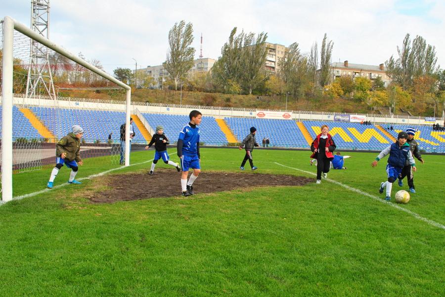 Кубок Мира в Николаеве 9848