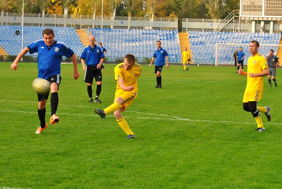 Кубок Мира в Николаеве 9965