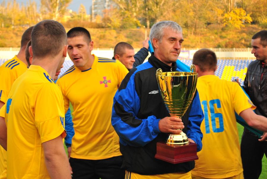 Кубок Мира в Николаеве 9973